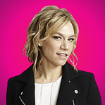 Profile image of Julie Rice