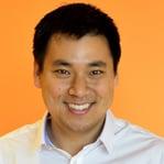 Profile image of Larry Kim