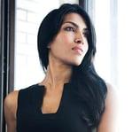 Profile image of Leila Janah