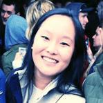 Profile image of Leslie Ye