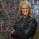 Profile image of Lisa Brouwer