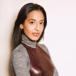 Profile image of Madison Utendahl