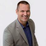 Profile image of Marcus Sheridan