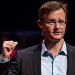 Profile image of Mark Mueller-Eberstein