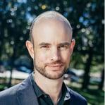 Profile image of Matt Cameron
