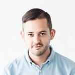 Profile image of Phil Pallen