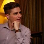 Profile image of Ryan MacInnis