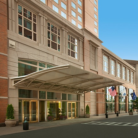Seaport Hotel.jpg