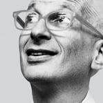 Profile image of Seth Godin