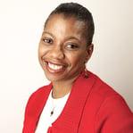 Profile image of Shireen Mitchell