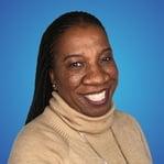 Profile image of Tarana Burke