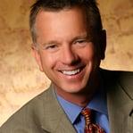 Profile image of Tim Wackel