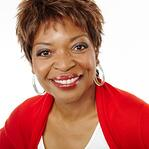 Profile image of Tina Lifford