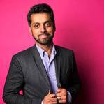 Profile image of Wajahat Ali