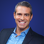Profile image of Andy Cohen