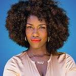 Profile image of Bozoma Saint John
