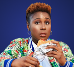 Profile image of Issa Rae