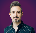 Profile image of Rand Fishkin