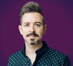 Profile image of Rand Fishkin