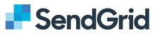 SendGrid logo