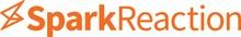 Spark Reaction Logo