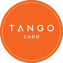 Tango Card_Orange_Circle_vector