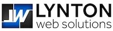 Lynton Web Logo