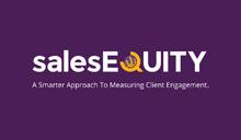 salesEQUITY logo