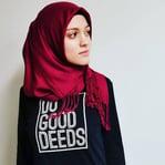 Profile image of Amal Kassir