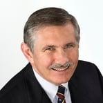 Profile image of Keith Johnston