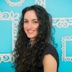 Profile image of Rochelle Keyhan