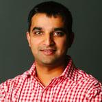Profile image of Sangram Vajre