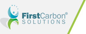 FirstCarbon Solutions