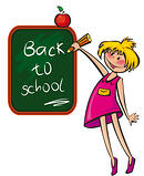 Back To School Gallery Packs from Boxlight