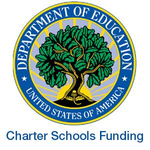 charter school funding essay Free essay: why charter schools are important to education charter schools are public schools, but can be a better option than traditional public schools for.