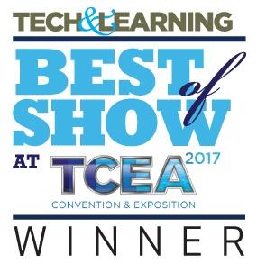 TCEA17_BestofShow.jpg