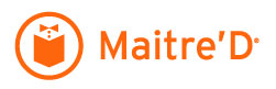 logo_tagline_orange_small