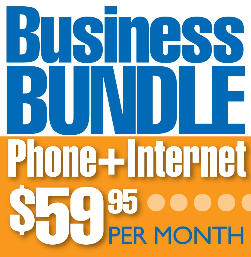 Business_Bundle_button.jpg