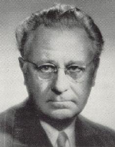 Dr_Sjogren-1