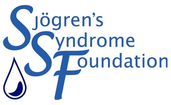 Sjogren's Syndrome Foundation