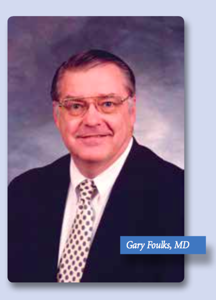 Dr._Gary_Foulks