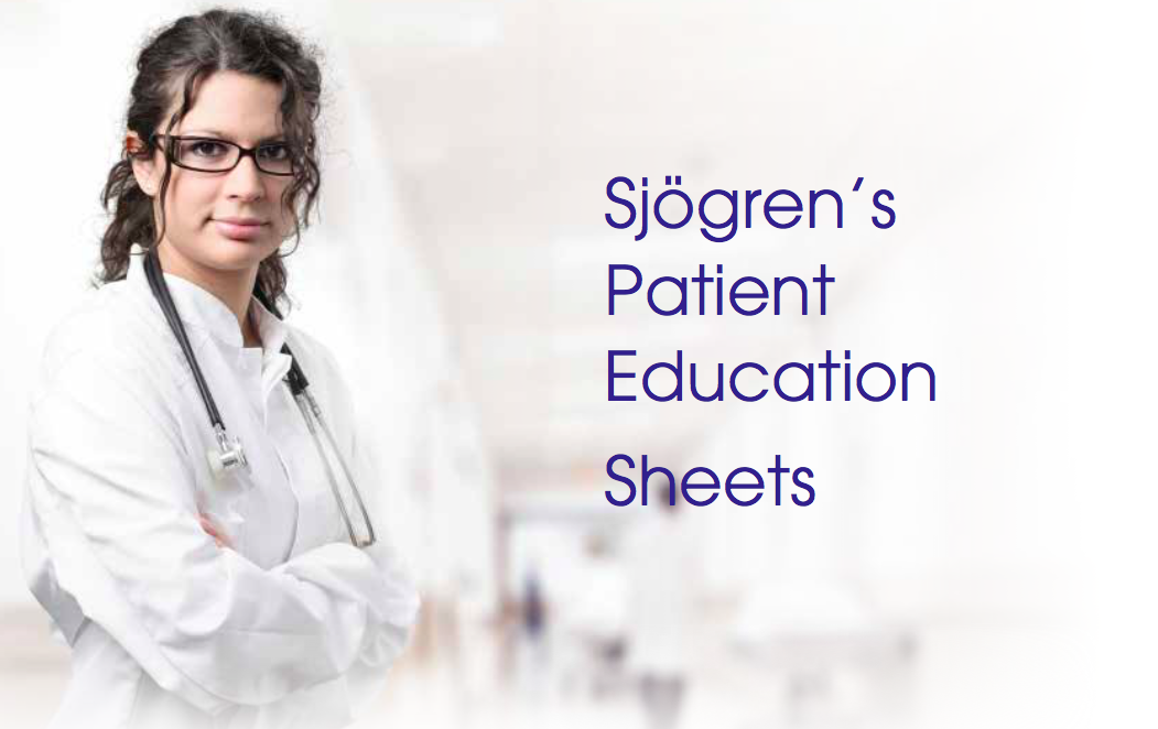 Patient_Education_Sheets.png
