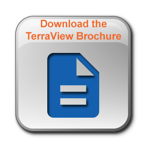 TerraView_Brochure-1