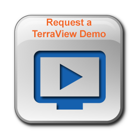 TerraView_Demo_Request