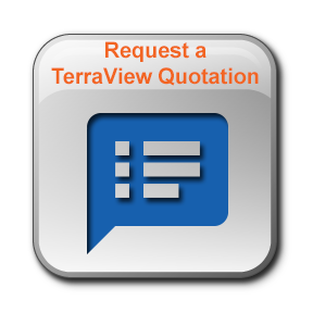 TerraView_Quotation