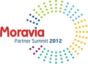 Moravia Partner Summit 2012 – Achieving Together