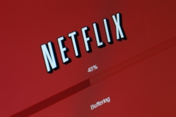 Can Netflix localize fast enough to win over the Nordic market?
