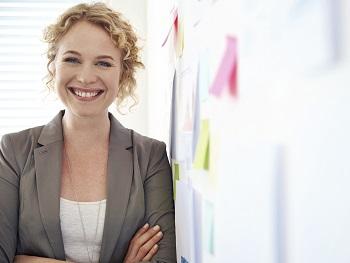 3 New Priorities in Multilingual Global Brand Marketing