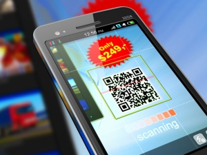 For retailers worldwide, m-Commerce to replace e-Commerce in 2013