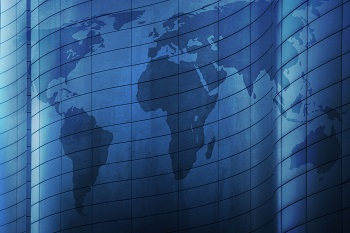 Localization Lessons for Emerging Markets